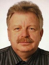 Mein Name, <b>Wolfgang Drescher</b>, ein ehemaliger Übergewichtiger - stacks-image-9B6665F-168x224
